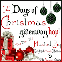 http://www.stuckinbooks.com/2013/12/14-days-of-christmas-giveaway-hop.html