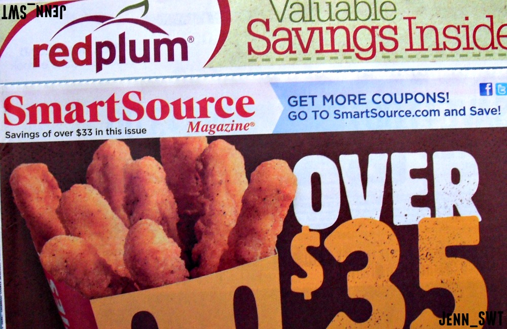 Knoxville newspaper coupons