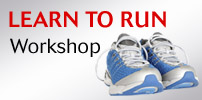 Cardiff run technique course