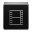 iffmpeg download for mac