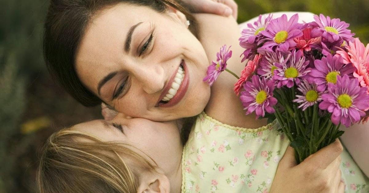 Anneleriniz için hediye almakta zorluk çekmeyin, anneler günü hediye fikirleri ile kararsızlığa son verebilirsiniz. İŞTE BOL SEÇENEKLİ TERCİHLER