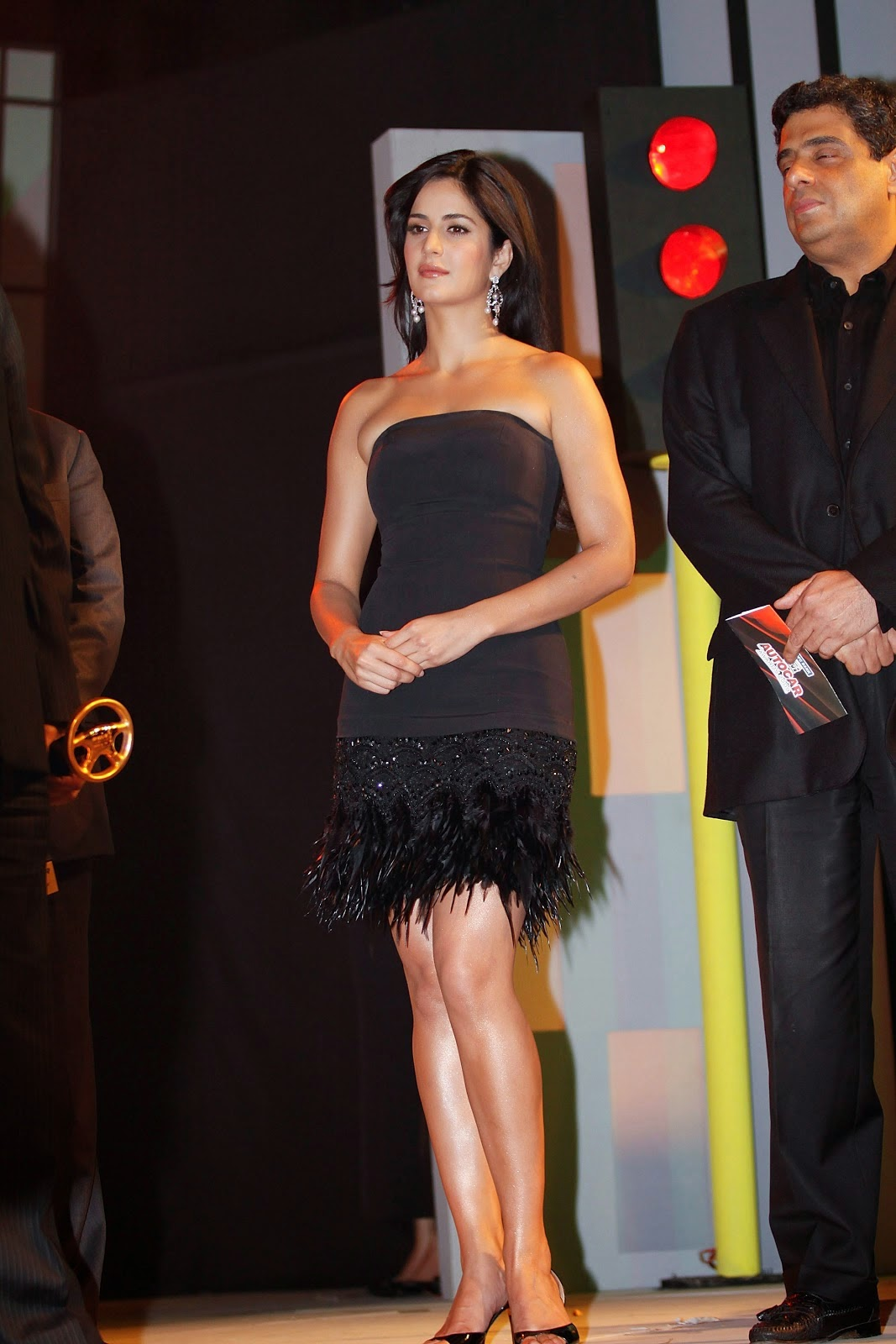 Katrina Kaif hd photos