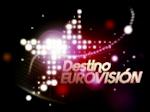 Destino Eurovision (LINK)
