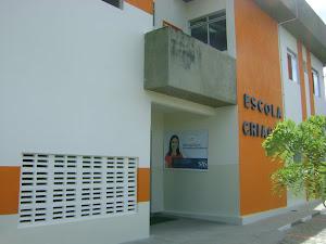 Escola Criação