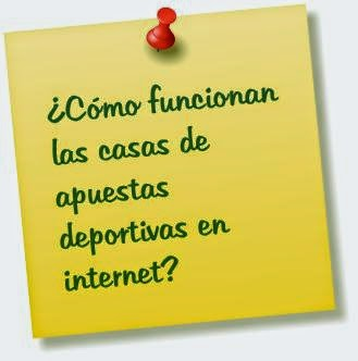 casa apuestas, www.amigofutbolero.com