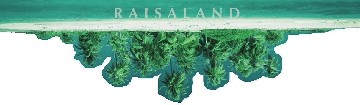 Raisaland