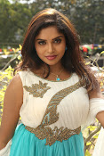 karunya chowdary latest glam pics-thumbnail-4