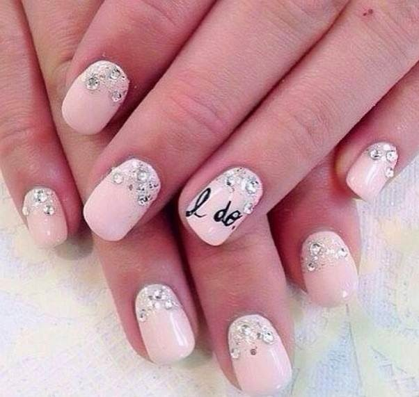 Cool Nail Art Designs For Your Inspiration Nail Designs 2 Die For
