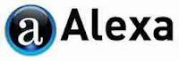 alexa-rank-internet-logo