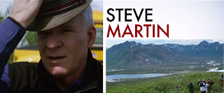 the-big-year-movie-Steve-Martin