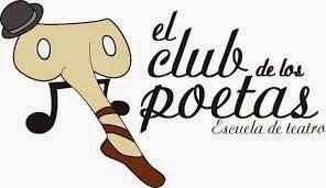 CLUB DEL POETA