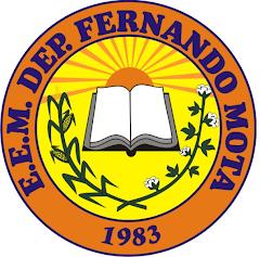 Blog da Escola Deputado Fernando Mota - Tejuçuoca/Ce