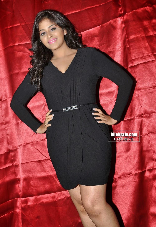 geethanjali-actress-anjali-stunning-photoshoot
