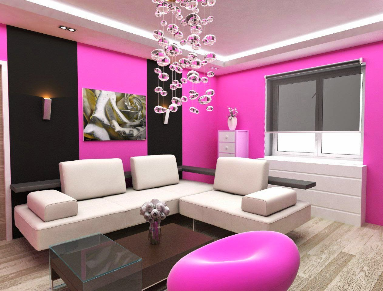 Living Room How To Design Room how to design a pink living room ideas for home decor