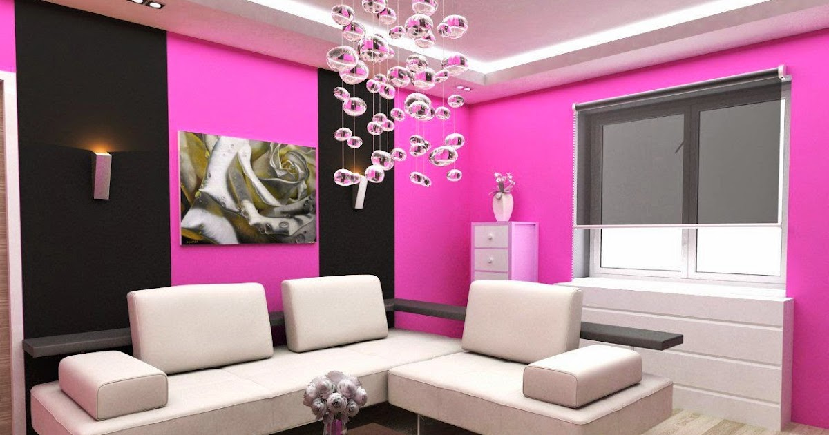 how to design a pink living room ideas for home decor