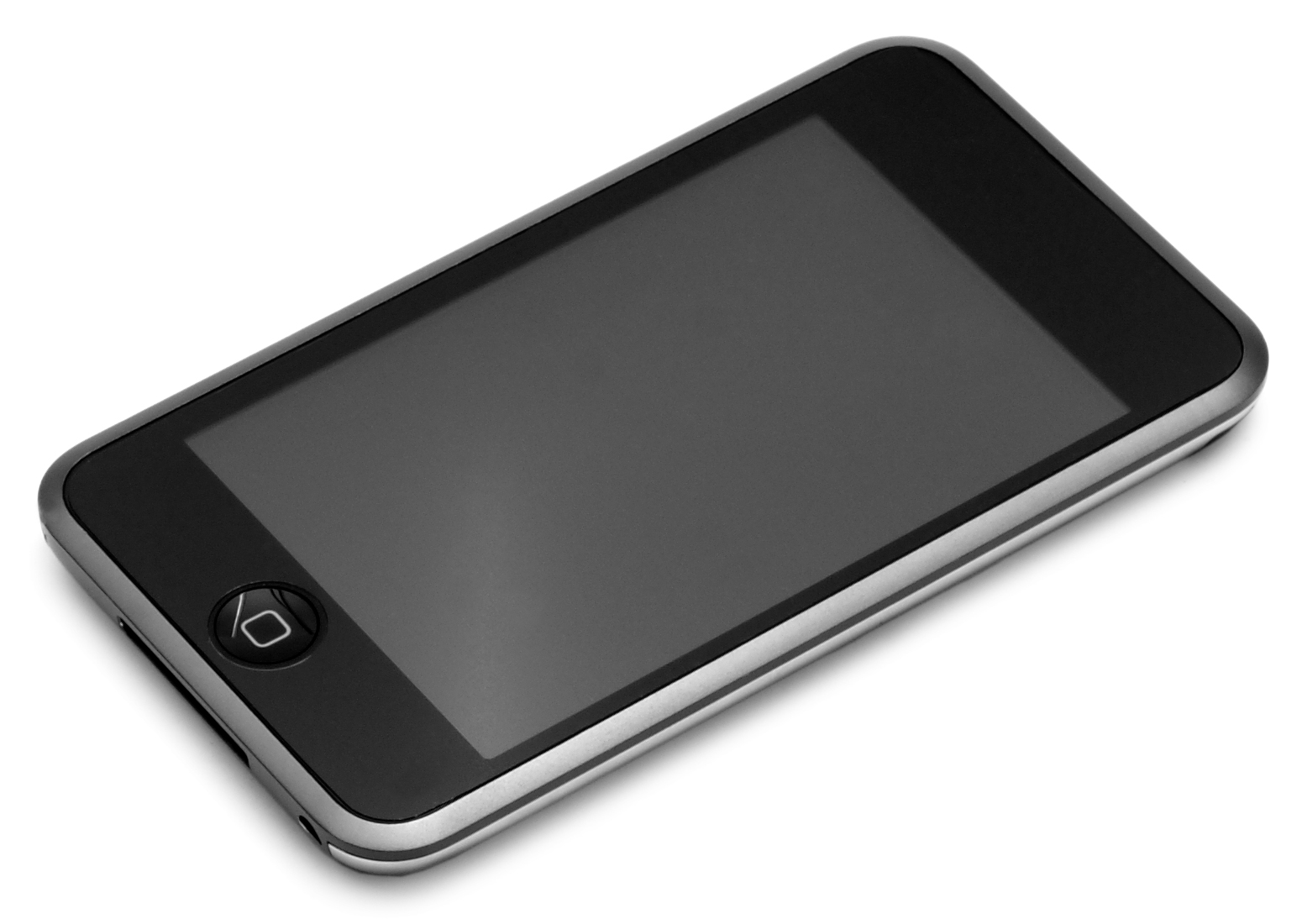 Ipod touch 1st gen Trouble Getting Pregnant
