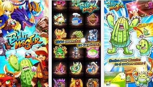 permainan pokemon android