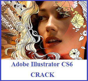 cracked illustrator cs6