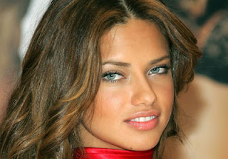 Adriana Lima Hot+(48) Adriana Lima Hot Picture Gallery