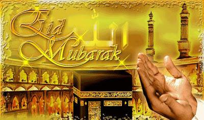 eid-cards13
