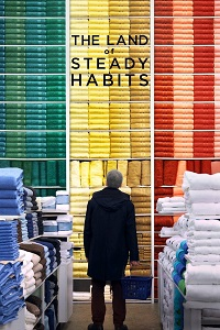 Watch The Land of Steady Habits Online Free in HD