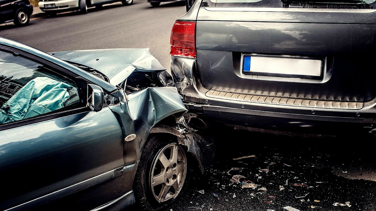 collision car insurance definition - insurance choices