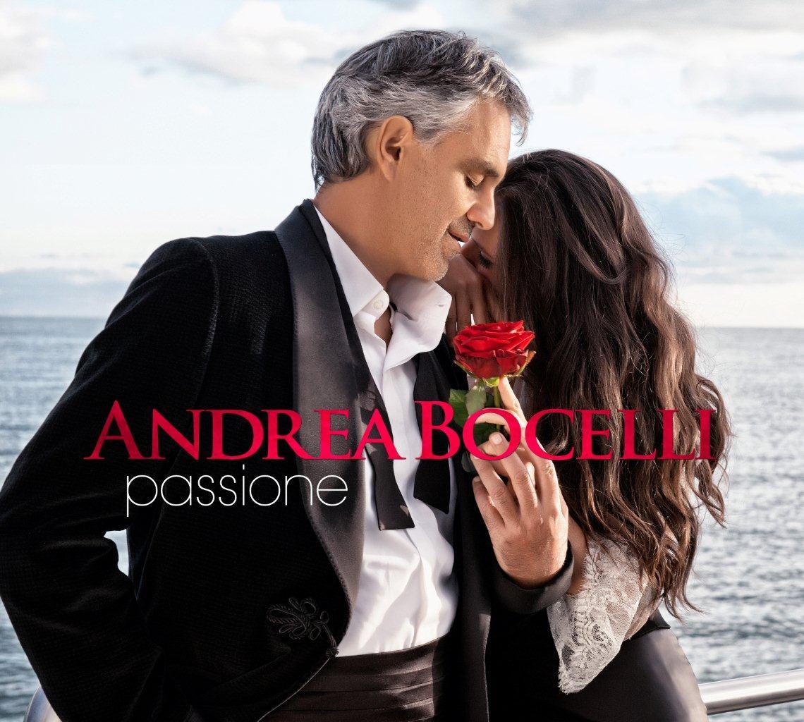 http://2.bp.blogspot.com/-M6ThG4-muq0/UQbO2W4pdaI/AAAAAAAAGZQ/qGA5AyNtKwg/s1600/Passione_Cover_Standard-1.jpg