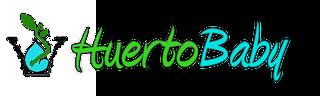 HuertoBaby
