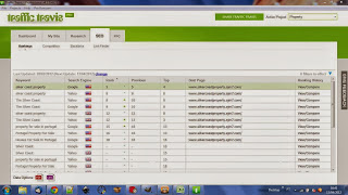 how to crack gsa search engine ranker