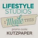 Lifestyle Crafts Studio Team