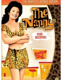 The Nanny 2 | Bmovies