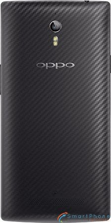Harga OPPO Find 7a [X9006]