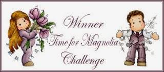Challenge # 32
