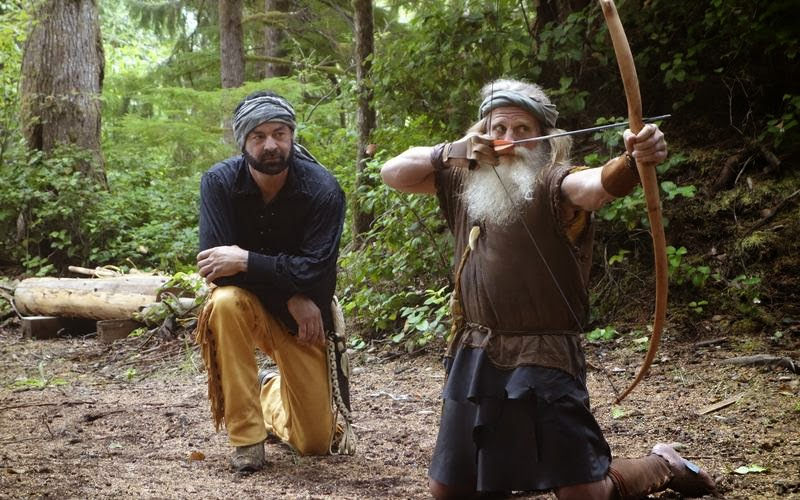 ep107_10_thelegendofmickdodge_800x500.jpg