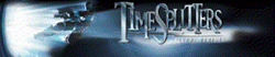 http://xboxonline2013.blogspot.com.es/search/label/timesplitters%203