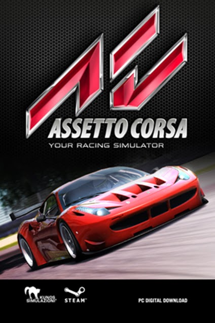 Assetto Corsa pc download