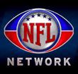 NFL Network HD TV Live