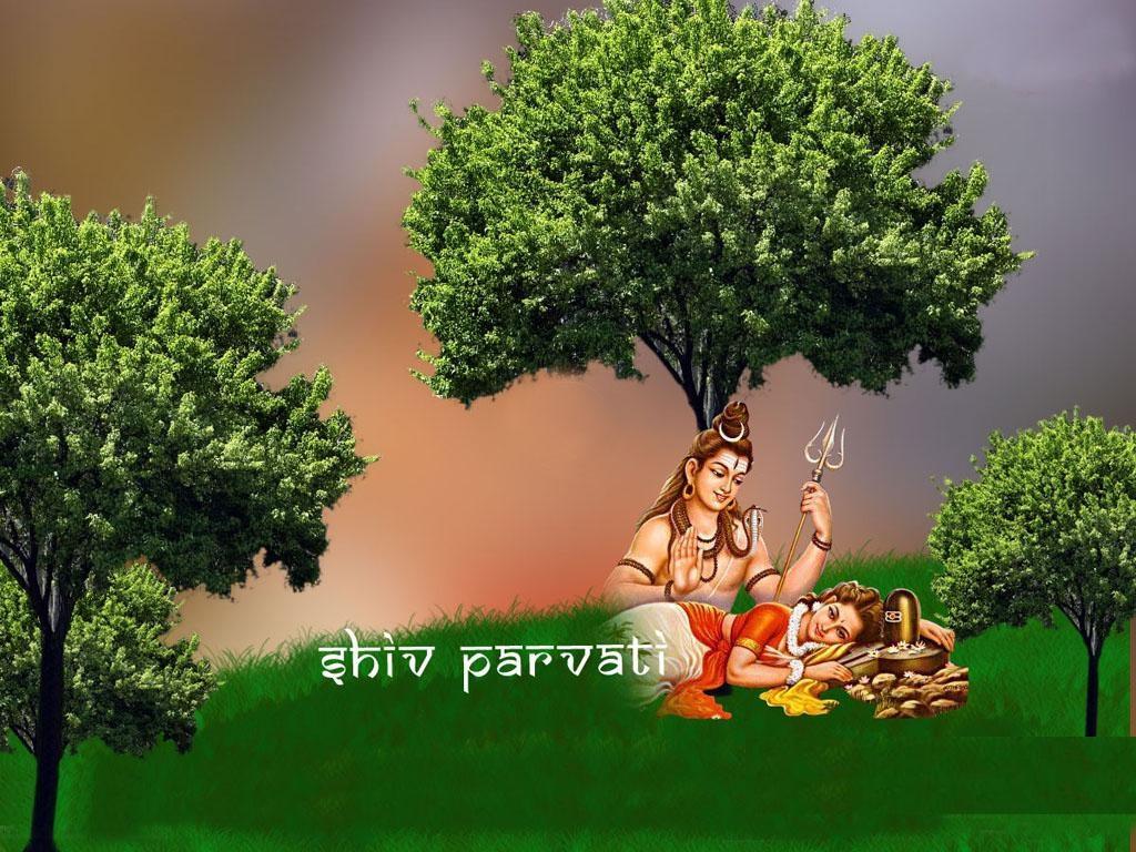 http://2.bp.blogspot.com/-M6iegFfvnaI/UDE7QBA9wLI/AAAAAAAAS6g/nb6mwWP3Ax4/s1600/Lord+Shiva+Parvathi-colorful+pics+%288%29.jpg