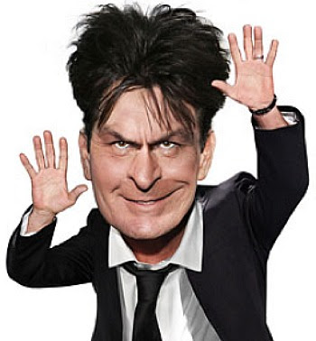 funny charlie sheen quotes. 2011 quotes funny charlie