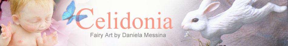 Celidonia Studio