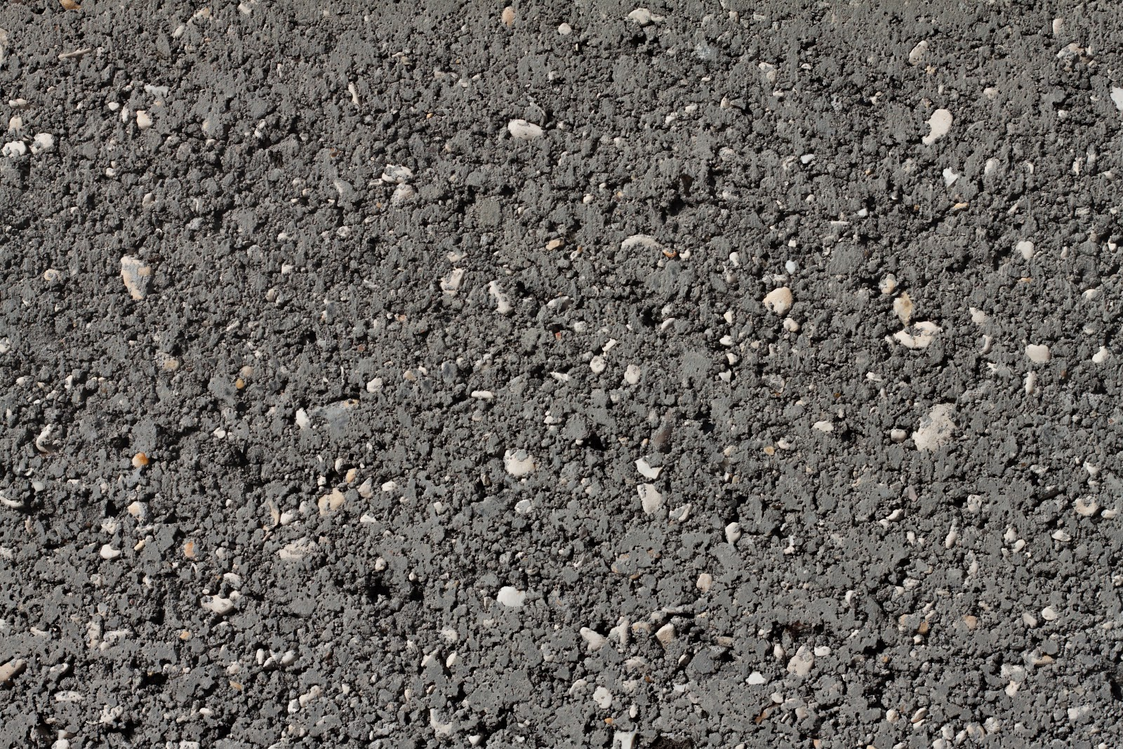 High resolution seamless textures concrete for High resolution textures