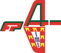 Boletim de informação da Federação Portuguesa de Aeromodelismo - CLICA