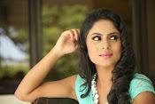 Deepika das glamorous photos-thumbnail-10