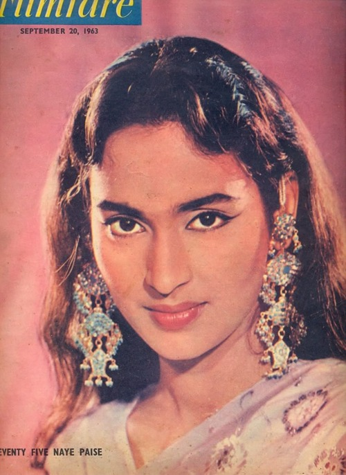 nutan indian actress