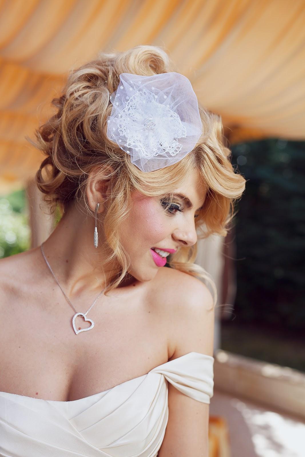 rochii nunta adolescente