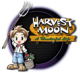 Guias de Harvest Moon: A Wonderful Life (GC e PS2)