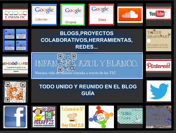 http://espiraledublogs.org/comunidad/Edublogs/recurso/infantic-azul-y-blanco/ff97c73f-356d-36e0-b271-efcc18296f65