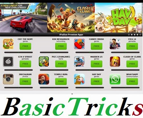 how-to-play-ios-games-on-pc