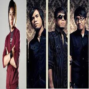 Drive feat Rizki The Titans - Indonesia