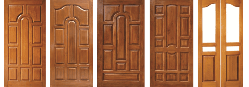 Wooden doors wooden doors bangalore for Teak wood doors in bangalore